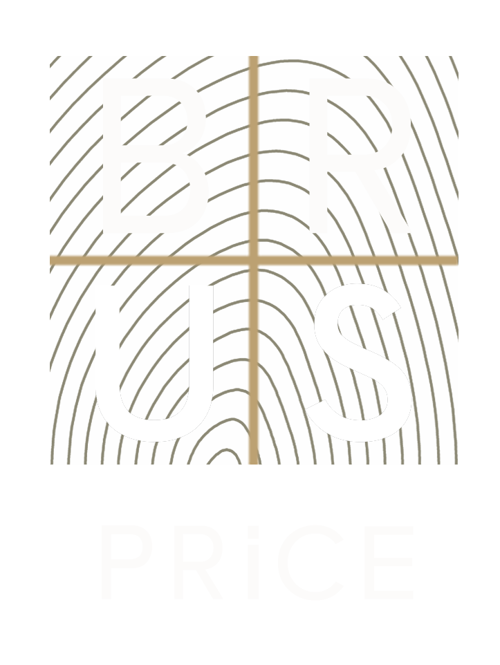 BrusPrice