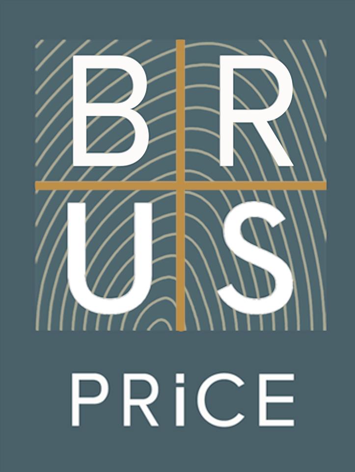 Brus Price